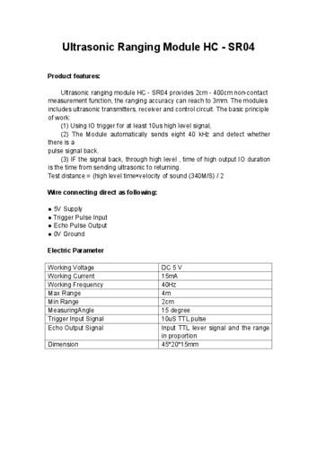 DGCH-RED_datasheet.pdf