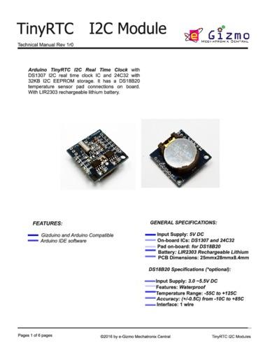 TinyRTC_i2c_module_Techincal_Manual_rev1.pdf