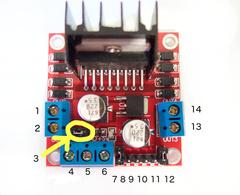 l298n-dual-2a-motor-driver-module-tronixlabs-australia-pinout.jpg