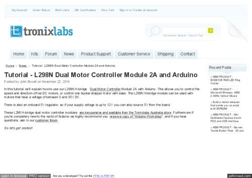 l298n_dual_motor_controller_module.pdf