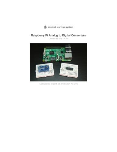 raspberry-pi-analog-to-digital-converters.pdf