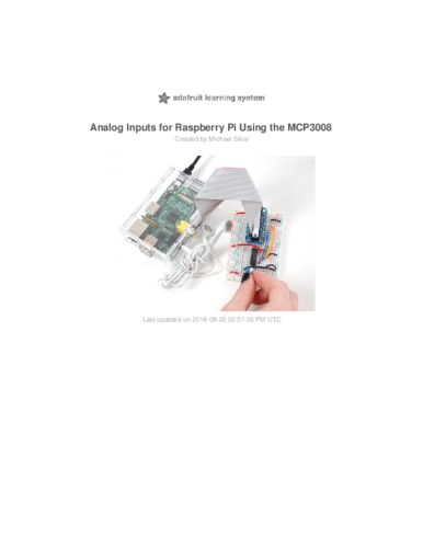 reading-a-analog-in-and-controlling-audio-volume-with-the-raspberry-pi.pdf
