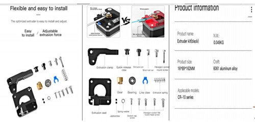 Creality-New-Upgraded-Plastc-Extruder-02.png