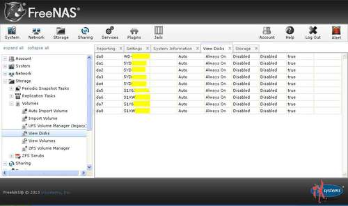 FreeNAS-View-Disks.jpg