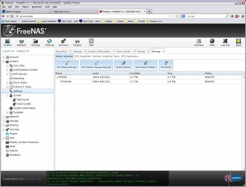 FreeNAS-ZFS-01.jpg