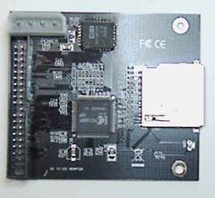 ide-sd-adapter.jpg