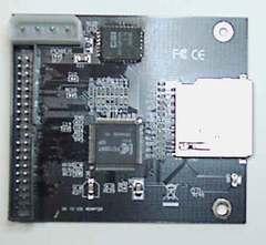 ide-sd-adapter.jpg