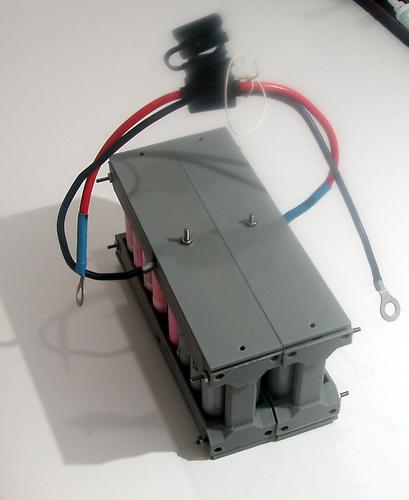 2019-06-06-batterypack-02.jpg