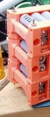 3S16P-Battery-Pack-2020-03-30-01.jpg