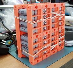 4S16P-Battery-Pack-2020-03-28-001.jpg