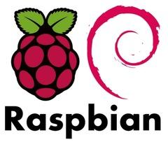 Raspbian.png