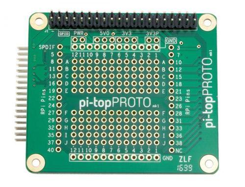 pi-top-proto-pcb.jpg