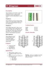 Pi-Wingman-v-0-1.pdf