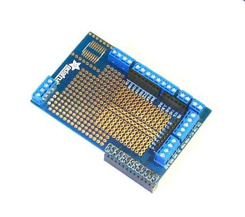 adafruit-protoplate-03.jpg