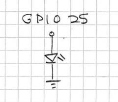 gpio-led-output.jpg