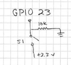 gpio-switch-input.jpg