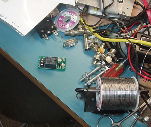 relay-pcb-01.jpg