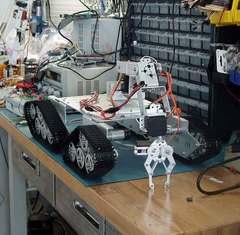 2018-10-02-robotics-01.jpg