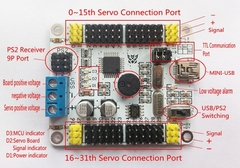 unknown-servo-controller-02.jpg