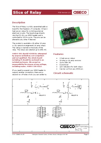 slice-of-relay-v-0-1.pdf
