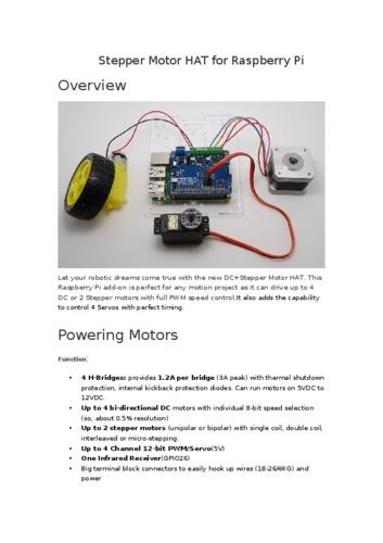 Stepper-Motor-HAT-User-Guide1.pdf